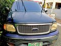Selling Ford Expedition 2014 -3
