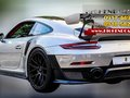 2019 PORSCHE GT2 RS, MILEAGE : 500KMS ONLY, 3.8L GAS, 7 SPEED AUTOMATIC, WEISSACH PACKAGE LOCAL PGA -3