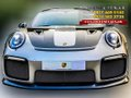 2019 PORSCHE GT2 RS, MILEAGE : 500KMS ONLY, 3.8L GAS, 7 SPEED AUTOMATIC, WEISSACH PACKAGE LOCAL PGA -0