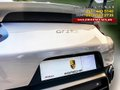 2019 PORSCHE GT2 RS, MILEAGE : 500KMS ONLY, 3.8L GAS, 7 SPEED AUTOMATIC, WEISSACH PACKAGE LOCAL PGA -7