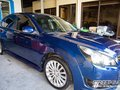 Pre-owned Blue 2010 Subaru Legacy  for sale-0