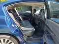 Pre-owned Blue 2010 Subaru Legacy  for sale-2