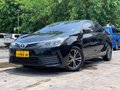 Pre-owned Black 2017 Toyota Corolla Altis for sale-5