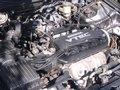 Honda Civic 1997 -5