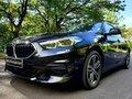 BMW 218i 2020 Automatic-4