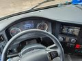 SHACMAN 10W TRACTOR HEAD X3000-9
