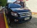 Hot deal alert! 2014 Ford Ranger  2.2 XLT 4x2 AT for sale at 710,000-0