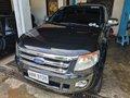 Hot deal alert! 2014 Ford Ranger  2.2 XLT 4x2 AT for sale at 710,000-1