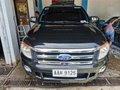 Hot deal alert! 2014 Ford Ranger  2.2 XLT 4x2 AT for sale at 710,000-2