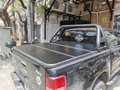 Hot deal alert! 2014 Ford Ranger  2.2 XLT 4x2 AT for sale at 710,000-3