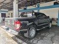 Hot deal alert! 2014 Ford Ranger  2.2 XLT 4x2 AT for sale at 710,000-4