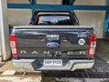 Hot deal alert! 2014 Ford Ranger  2.2 XLT 4x2 AT for sale at 710,000-5
