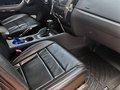 Hot deal alert! 2014 Ford Ranger  2.2 XLT 4x2 AT for sale at 710,000-7
