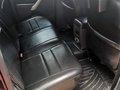 Hot deal alert! 2014 Ford Ranger  2.2 XLT 4x2 AT for sale at 710,000-8