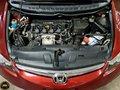 2007 Honda Civic 1.8L S VTEC MT-1