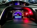 2007 Honda Civic 1.8L S VTEC MT-3