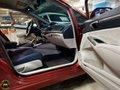 2007 Honda Civic 1.8L S VTEC MT-4