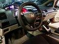 2007 Honda Civic 1.8L S VTEC MT-5