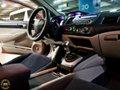 2007 Honda Civic 1.8L S VTEC MT-9