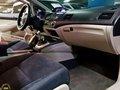 2007 Honda Civic 1.8L S VTEC MT-11