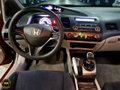 2007 Honda Civic 1.8L S VTEC MT-12