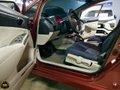 2007 Honda Civic 1.8L S VTEC MT-13