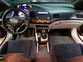 2007 Honda Civic 1.8L S VTEC MT-14
