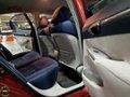 2007 Honda Civic 1.8L S VTEC MT-16