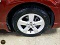 2007 Honda Civic 1.8L S VTEC MT-19
