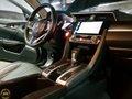 2018 Honda Civic 1.5L RS Turbo CVT AT 2019 Acquired-1