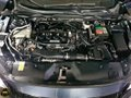 2018 Honda Civic 1.5L RS Turbo CVT AT 2019 Acquired-2