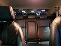 2018 Honda Civic 1.5L RS Turbo CVT AT 2019 Acquired-3