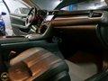 2018 Honda Civic 1.5L RS Turbo CVT AT 2019 Acquired-4
