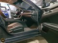 2018 Honda Civic 1.5L RS Turbo CVT AT 2019 Acquired-5