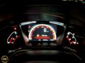 2018 Honda Civic 1.5L RS Turbo CVT AT 2019 Acquired-8