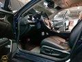 2018 Honda Civic 1.5L RS Turbo CVT AT 2019 Acquired-10