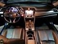 2018 Honda Civic 1.5L RS Turbo CVT AT 2019 Acquired-12