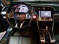 2018 Honda Civic 1.5L RS Turbo CVT AT 2019 Acquired-21