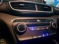 2019 Hyundai Tucson 2.0L GL 4X2 AT-1