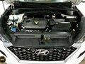 2019 Hyundai Tucson 2.0L GL 4X2 AT-3