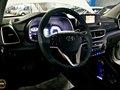 2019 Hyundai Tucson 2.0L GL 4X2 AT-4