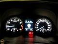 2019 Hyundai Tucson 2.0L GL 4X2 AT-5