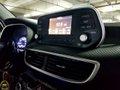 2019 Hyundai Tucson 2.0L GL 4X2 AT-6
