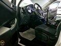2019 Hyundai Tucson 2.0L GL 4X2 AT-7