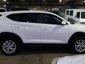 2019 Hyundai Tucson 2.0L GL 4X2 AT-10