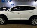 2019 Hyundai Tucson 2.0L GL 4X2 AT-11