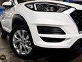 2019 Hyundai Tucson 2.0L GL 4X2 AT-13