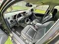 Mazda BT-50 4X4 A/T-- 2018🚘                      ( ALL NEW )-2