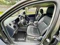 Mazda BT-50 4X4 A/T-- 2018🚘                      ( ALL NEW )-6
