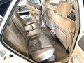 🚨🚨 RUSH SALE 🚨🚨🚙🚗 Lexus RX350 2009 Automatic 🚙🚗-1